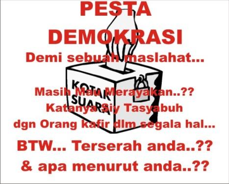 demokrasi 2