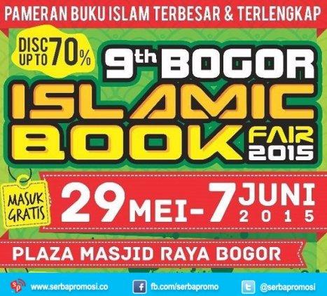 bogor_islamic_bookfair_2015